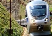 افزایش 22 درصدی بلیت قطار از فردا؛ قیمت یک میلیون تومانی قطار تهران-مشهد-تهران
