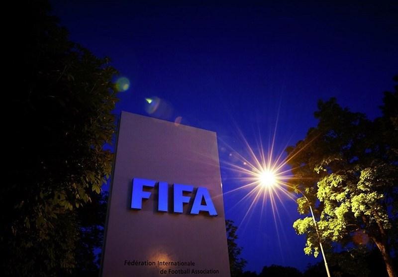 فوتبال جهان| نگرانی فیفا از بازداشت نایبرئیس زنان فدراسیون فوتبال بنگلادش