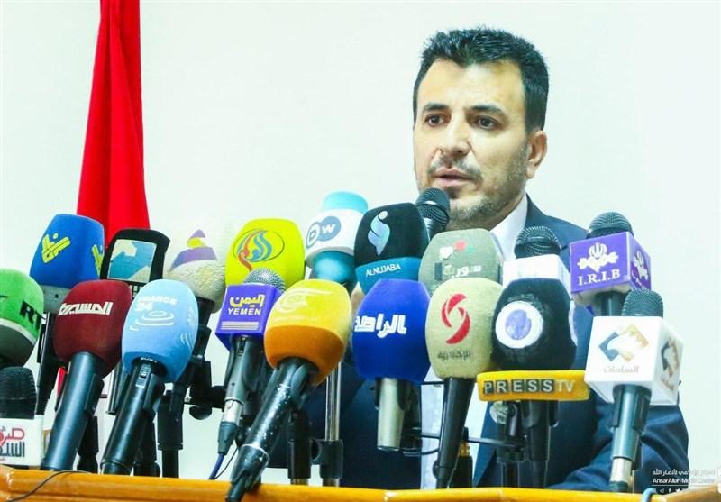 وزیرالصحة الیمنی : مئات الآلاف من المرضى مهددون بالوفاة جراء انسحاب المنظمات واستمرار الحصار