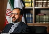 گفتوگو|معاون رئیسجمهور: تشکیل وزارتخانه میراث فرهنگی لایحه دولت نبود