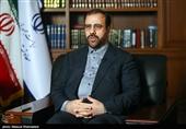 امیری:انتخاب وزیر جهاد از میان نمایندگان گمانهزنی است