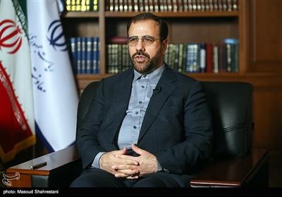 امیری: لایحه بودجه۱۴۰۰ باید به کمیسیون تلفیق برگردد نه دولت