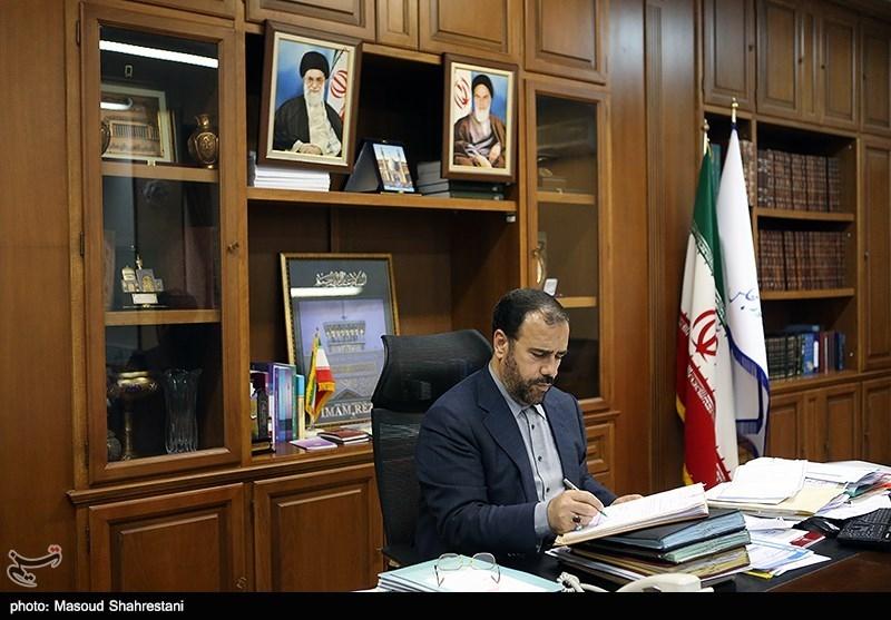 امیری: انقلاب اسلامی با ریختهشدن خون دانشمندانش استوارتر خواهد ماند