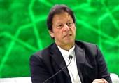امیدواریم زمینه سفر زمینی از پاکستان به مشهد مقدس مهیا شود