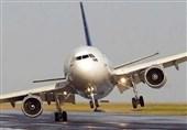 تقاضای ایرلاین های خارجی برای انجام پروازهای داخلی دروغ است