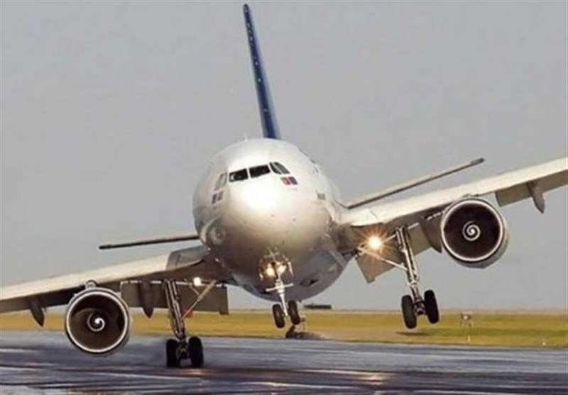 عقبنشینی انجمن شرکتهای هواپیمایی از قیمت های نجومی بلیت +جدول جدید