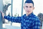 """واکنش حماس و جهاد اسلامی به شهادت مجری عملیات """"سلفیت"""""""