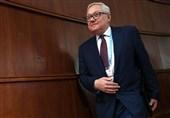 ریابکوف: آمریکا باید پیشنهادات روسیه درباره ونزوئلا را جدی بگیرد