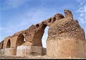 لرستان.. عاصمة الجسور التاریخیة فی العالم وتحفة العمارة الإیرانیة+صور