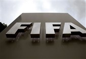 محرومیت مادامالعمر رئیس پیشین فدراسیون فوتبال پاناما