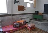 بوشهر|مدارس گناوه و دیلم در اسکان گردشگران فرهنگی تکمیل شد
