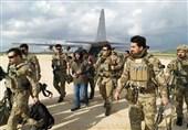 چرایی اعزام نیروهای نظامی اتحادیه میهنی کردستان عراق به «الباغوز» سوریه