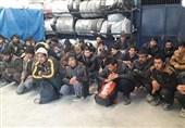 افغان پناہ گزینوں کے مسائل دور کرنے کیلئے تعاون کی اپیل