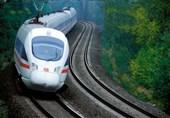 دولت تفاهمنامه ساخت راه آهن شلمچه-بصره را تصویب کرد