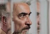 روایت زندگی «سعید نیکپور» امشب در تلویزیون