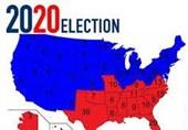 اعلام آمادگی 5 نامزد انتخابات 2020 آمریکا برای بازگشت به برجام
