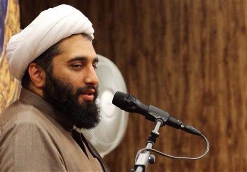 روایت سخنران مذهبی از توصیه حجت الاسلام رئیسی برای انتقاد دلسوزانه به قوه قضائیه