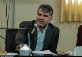 نماینده مردم کاشان در مجلس: توافق 2 وزارتخانه برای ایجاد تشکیل شهرک ماهیان زینتی در راوند