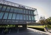 فوتبال جهان| بررسی پرداخت پاداش جام جهانی 2018 به تیم منحلشده روسی
