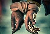«حلالم کن» با صدای محسن چاوشی منتشر شد +صوت