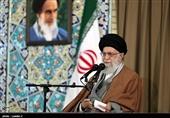 رهبر انقلاب: افغانستانیها (فاطمیون) در میدانهای جهاد از دیگران استقامت بیشتری داشتند