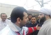 حجت الاسلام قمی: کمک به سیلزدگان در گلستان باید تسریع شود