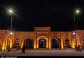 بهار 98| شکوه تاریخ آذربایجان در موزه فاخر باستانشناسی اردبیل به روایت تصویر