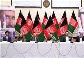 آغاز روند ثبت نام رای دهندگان برای انتخابات ریاست جمهوری افغانستان