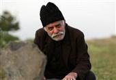 مستند زندگی سیروس گرجستانی امروز روایت میشود