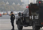 Six Dead as Car Hits Crowd in China, Police Kill Driver