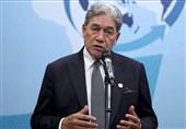 وزیر خارجه نیوزیلند در اجلاس فوق العاده استانبول: تارانت بقیه عمر خود را در سلول انفرادی خواهد گذراند