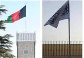 طالبان: دولت کابل نفسهای آخر خود را میکشد