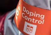 لزوم کنترل دوپینگ المپیکیها، شدیدتر از گذشته