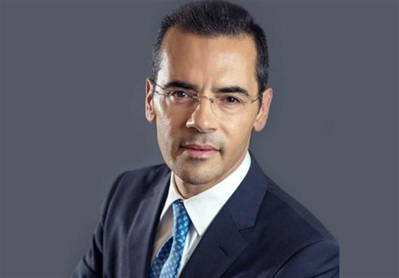 نماینده لبنانی خطاب به پامپئو: حزبالله یکی از گروههای سیاسی لبنان است