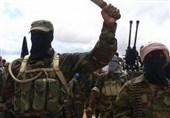 کشته شدن 23 سرباز چادی در حمله بوکوحرام