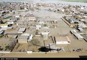 ساخت 4000 واحدمسکونی در مناطق سیلزده گلستان/ساخت و سازهای حریم رودخانه جابهجا میشود