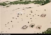 پرداخت 14 میلیاردتومان کمک بلاعوض به کشاورزان سیلزده گلستانی؛ 6000 پرونده در نوبت دریافت خسارت
