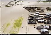 اتمام بازسازی روستاهای سیلزده گلستان تا پایان شهریور/همه واحدهای مسکونی سیلزدگان تحویل شد