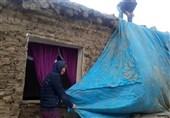 126 میلیارد تومان کمک بلاعوض به سیلزدگان خراسان شمالی اعطا شد