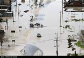 غیبت استاندار گلستان در بحرانیترین زمان/ وزیر کشور: مناف هاشمی خارج از کشور است + فیلم