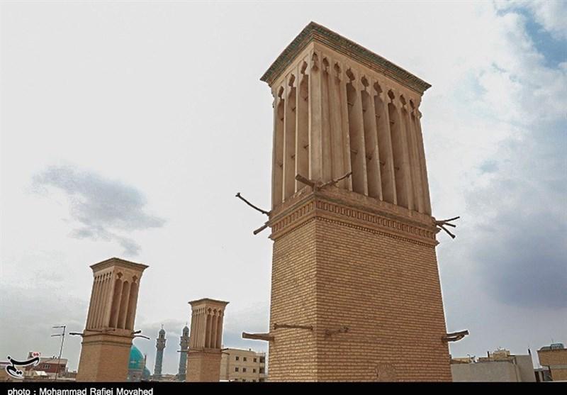 Zand Historical House in Iran's Qom - Tourism news