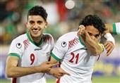 مهدیخانی: اگر مانند نیمه دوم بازی با یمن باشیم میتوانیم عراق را هم شکست دهیم