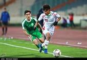 برنامههای تیم امید را ببینید، مربی ایرانیاش را حمایت کنید!