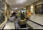 باغ موزه دفاع مقدس اردبیل در سالروز آزادسازی خرمشهر افتتاح میشود
