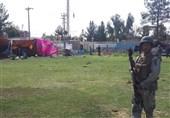 جنوبی افغانستان میں دو بم دھماکوں میں متعدد افراد جاں بحق