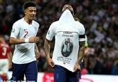 فوتبال جهان| استرلینگ در معرض جریمه یوفا