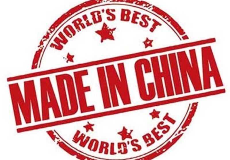 از چین تا سوئیس؛ ایرانیها سال 97 اجناس چه کشورهایی را بیشتر خریدند؟