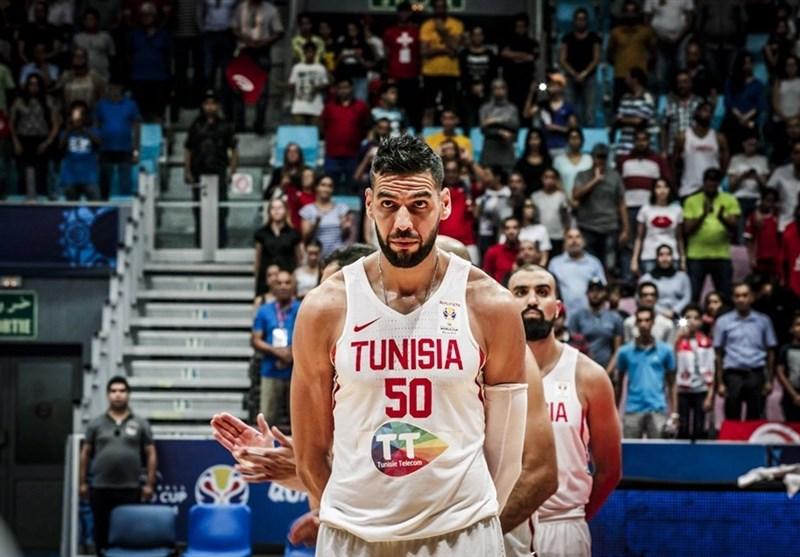 صلاح: ایران، تونس و پورتوریکو شانسی برابر برای صعود به مرحله دوم جام جهانی دارند