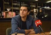 صمیمی: فقط قهرمانی لیگ برتر فوتسال مردم خطه آذربایجان را راضی میکند