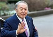 یادداشت  گذار قدرت در قزاقستان: نگاهی به استعفای نورسلطان نظربایف
